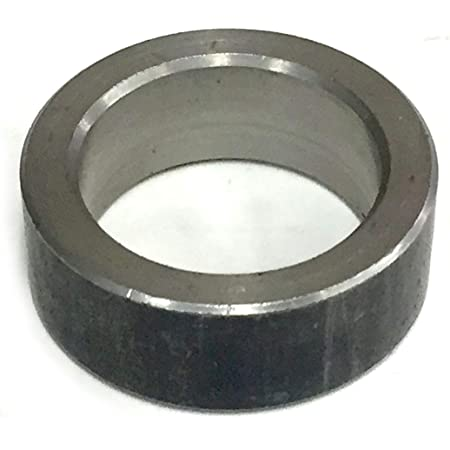 Online Auto Supply Self Aligning Spacers for Ammco Brake Lathes 9492