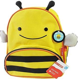 美国Skip Hop可爱动物园小童背包-小蜜蜂SH210205