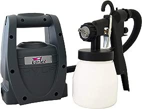 Earlex HV1900 Spray Station