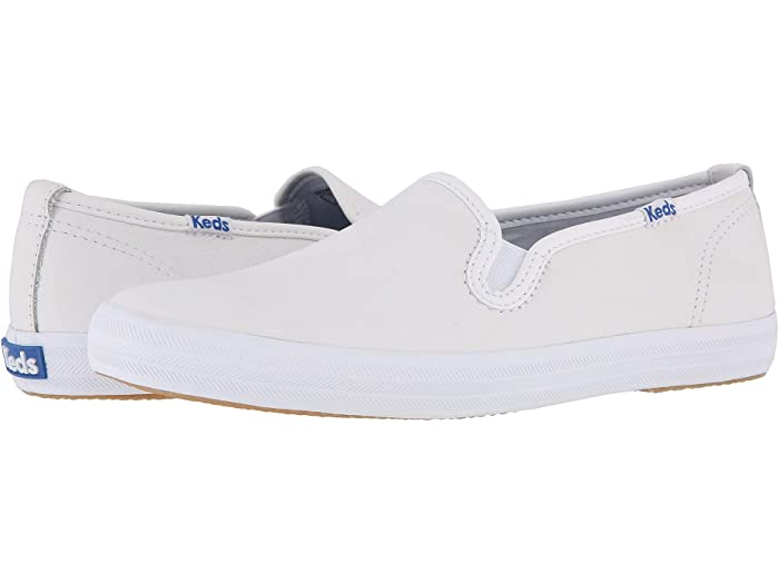 keds slip on tennis shoes womens new