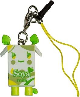 Tokidoki SOYA Milk ~1.5