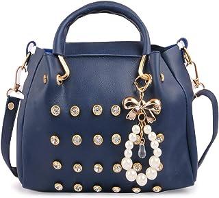 AIZAH Women's Sling Bag