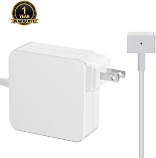Best macbook charger 60w Reviews