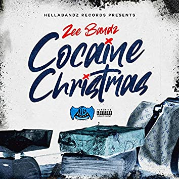 Cocaine Christmas