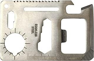 UST Survival Card Tool 0.5 Multitools