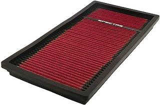 Spectre Performance HPR3901 Air Filter