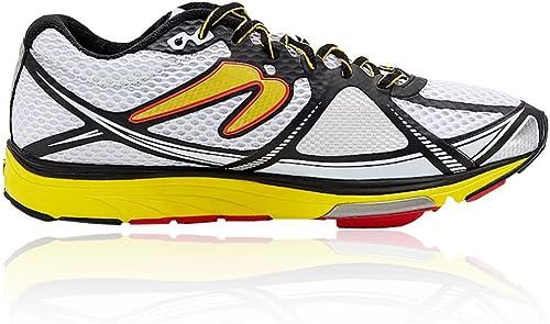 Newton FonctionneHommest Hommes's Kismet II chaussures, Chaussures de FonctionneHommest EntraineHommest Homme