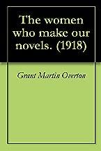 Best grant martin overton Reviews