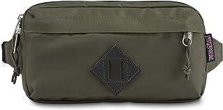 JANSPORT Fashion Waist Pack, One Size