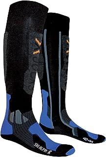 X-Socks, Calcetines de función de esquí