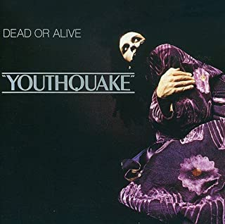 Youthquake Imported