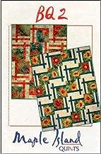 Maple Island Quilts BQ2 Ptrn