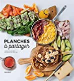 Planches à partager