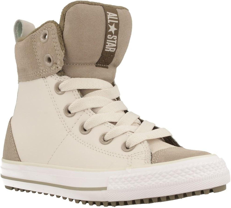 Converse shoes HIGH 658068C White