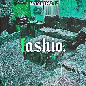 Fashio