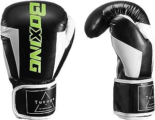 benlee boxing gloves