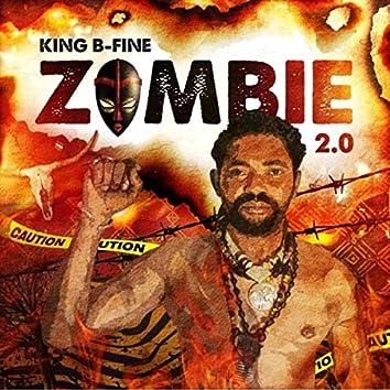 Zombie 2.0