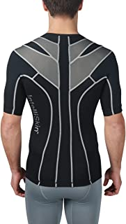 Best shirts and skins inc Reviews