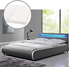 Suchergebnis Auf Amazonde Für Betten 140x200 Mit Matratze