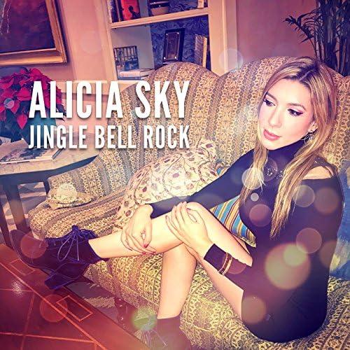 Alicia Sky
