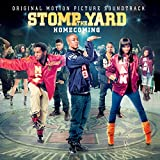 Stomp the Yard: Homecoming - Original Motion Picture Soundtrack
