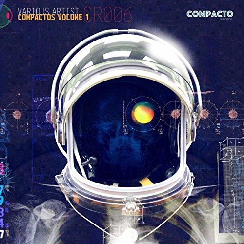 Robot Concept (Original Mix)