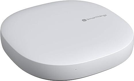Samsung SmartThings Hub (3rd Gen)