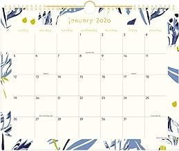Lillian Farag 2020 Monthly Wall Calendar, 15