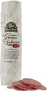 Genoa Salame