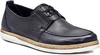Libero Erkek Ayakkabı Casual Libero8Y626