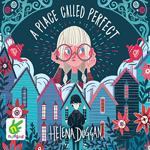 A Place Called Perfect                   By:                                                                                                                                 Helena Duggan                               Narrated by:                                                                                                                                 Rachael Beresford                      Length: 7 hrs and 46 mins     79 ratings     Overall 4.4