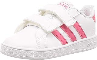 adidas scarpe bimba 21