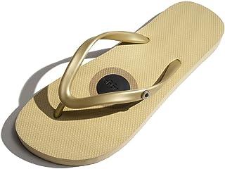 6b84aeb815f7c pluggz Kona Women s Flip Flop