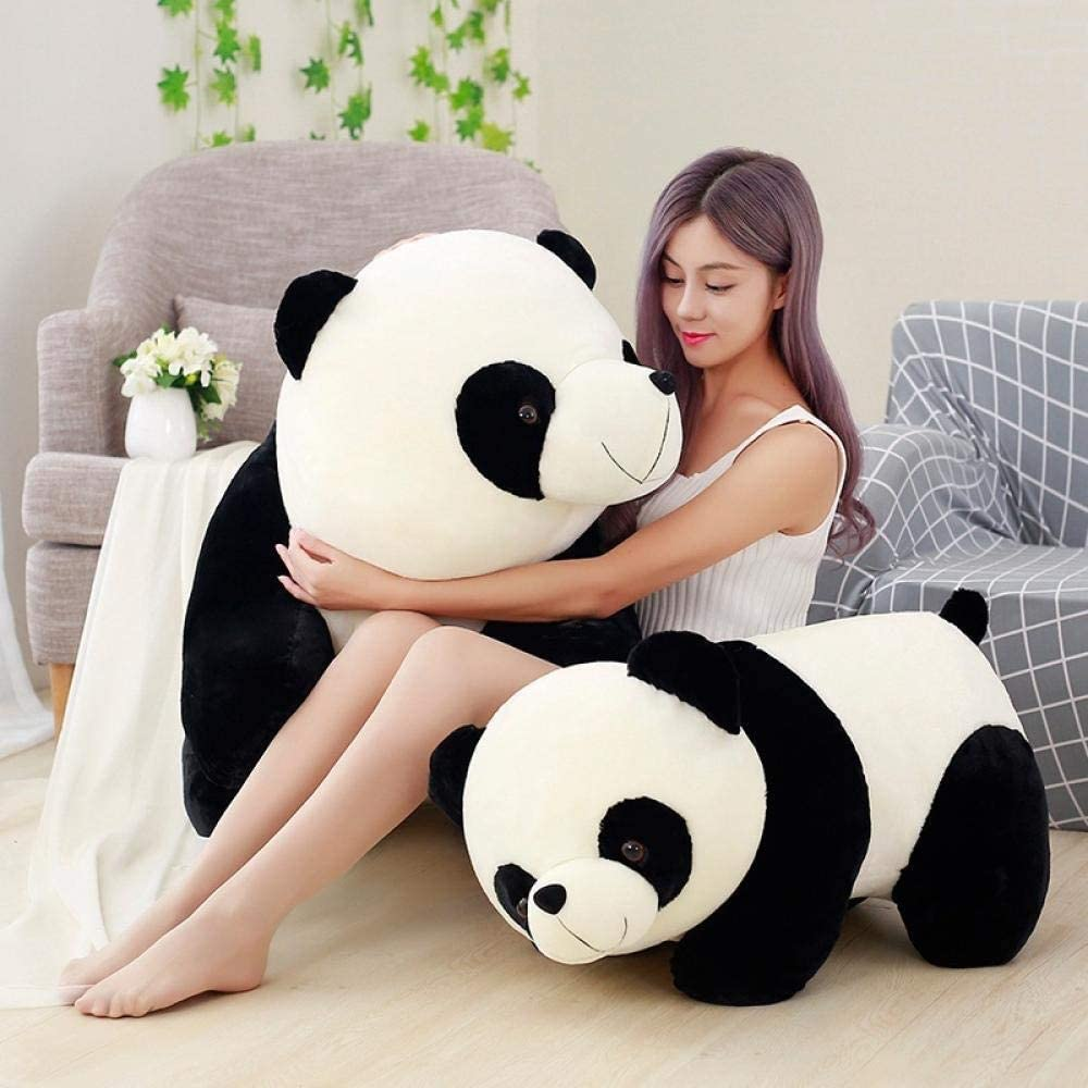 Comfortable and Durable Colorado Springs Mall Giant Panda Toy Sales B Plush Doll Dolls