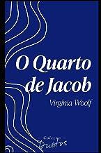 O Quarto de Jacob (Coleção Duetos)