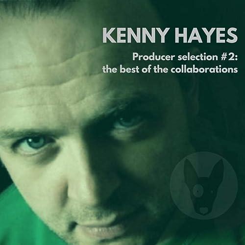 Symbols (Radio Edit) by Kenny Hayes & Connor McKeown on Amazon Music