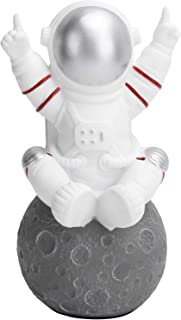 $26 » Estink Wireless Bluetooth Speaker,Portable Cute Astronaut Cartoon Speaker,Mini Stereo Speaker with TWS Dual Connection Sup...