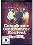 Creedence Clearwater Revival - Fortunate Sons - Creedence Clearwater Revival