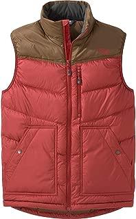 Best outdoor research men's vest Reviews