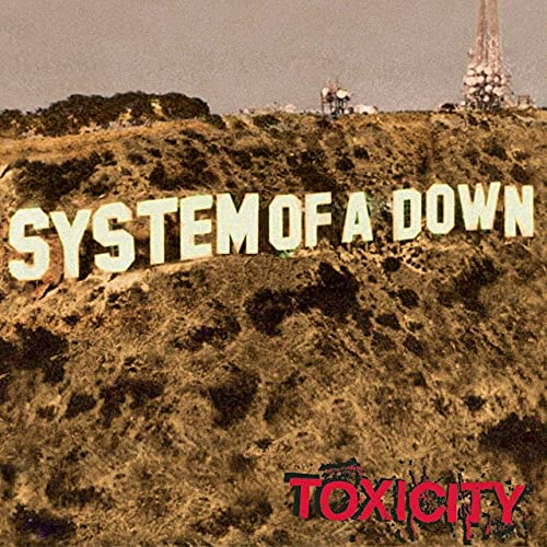 LP-SYSTEM OF A DOWN-TOXICITY -LP-