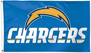nfl blue flag