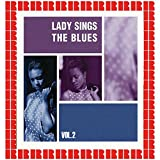 Blues For A Day (Hd Remastered Edition)