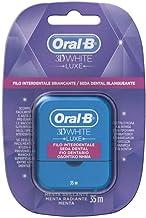 Amazon.es: seda dental - Oral-B