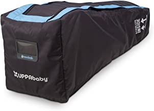 uppababy g series travelsafe travel bag