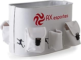 Bolsa, Ax Esportes
