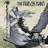 Budos Band- Burnt Offering -DSG