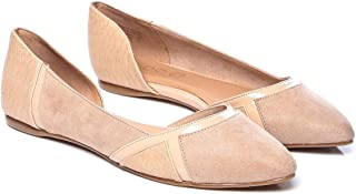 Aldo Ballerina For Women