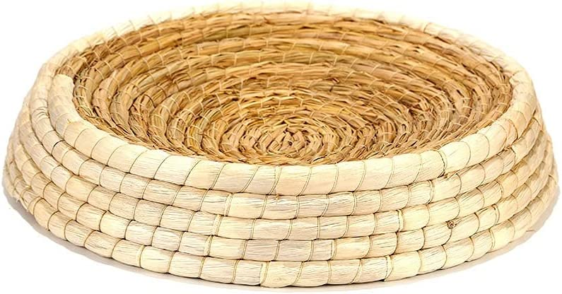 CAI elephant Rattan Pussy Litter Free Shipping Cheap Bargain Gift Natural Some reservation Environmentally Friendl