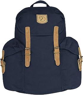 Fjallraven Ovik Backpack