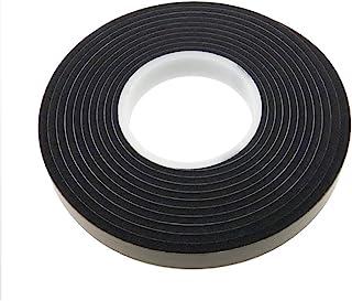 Soudal Soudaband acryl 300 afdichtband 10 m rol 20/3